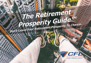 The-Retirement-Prosperity-Guide-cover